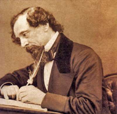 david copperfield realism and r ce the culture club charles dickens author of david copperfield 1849 1850