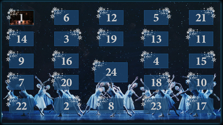 Nutcracker-Advent-Calendar